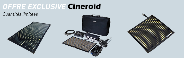 page-promo-offre-CINEROID-V4