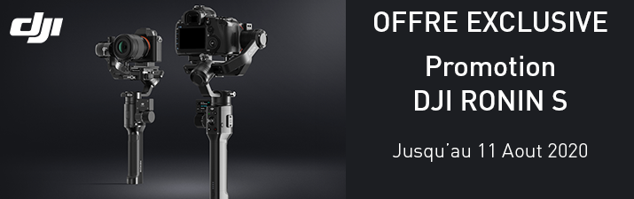 offre-page-promo-dji-ronin-s