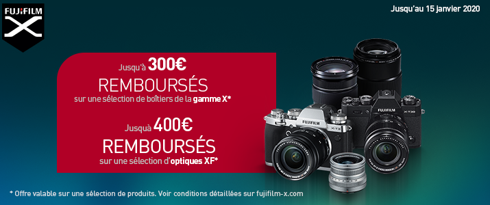 offre-promo-gamme-x-xf