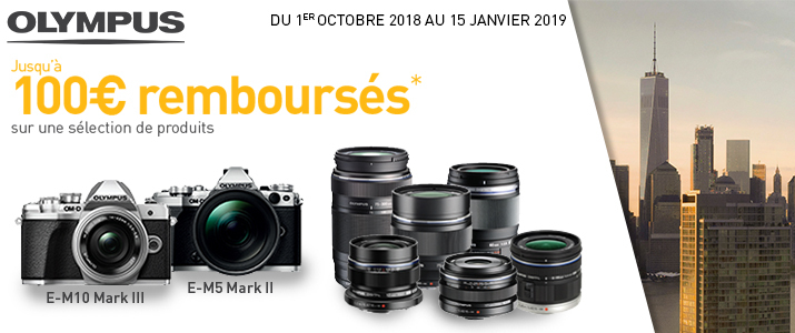 Offre-olympus-page-promo-10-2018