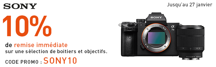 page-promo-offre-Sony-v20