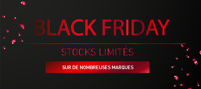 Page-promo-black-friday