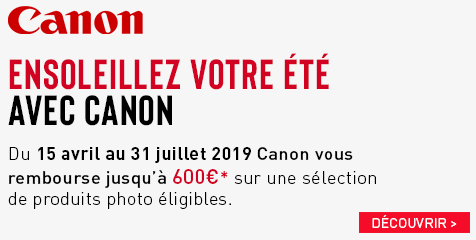 home-page-offre-canon-cashback-promotion-ete-2019