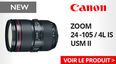 Canon-24-105mm-4L-IS-USM-II
