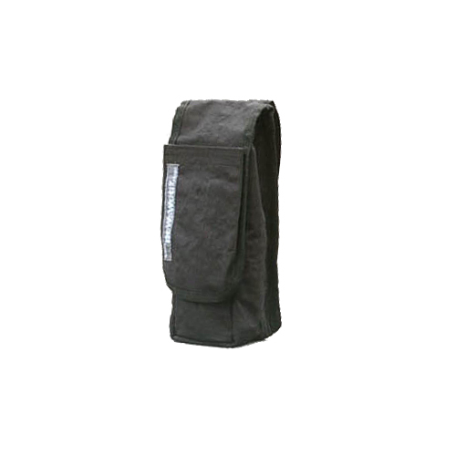 TELEPHOTO PRESS POUCH NEWSWEARE