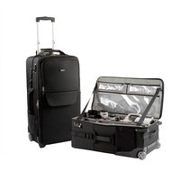Valise LOGISTIC MANAGER 30 THINK TANK