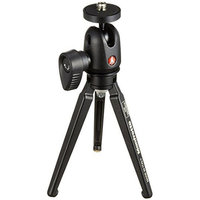 Trepied de table+ rotule Manfrotto 209,492