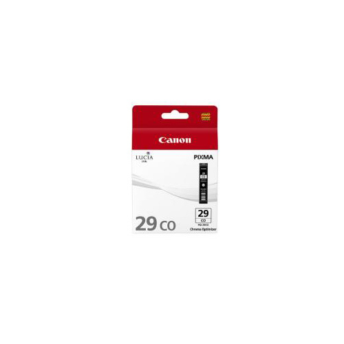 CARTOUCHE CANON PGI-29 CO INK CARTRIDGE PRO-1