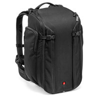 Sac à dos Manfrotto Backpack 50