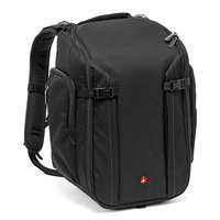 Sac à dos Manfrotto Backpack 30
