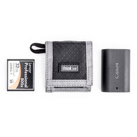 Etui CF/SD+ BATTERY WALLET THINK TANK