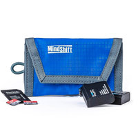 Etui MINDSHIFT GEAR GP 2 pour Batteries & Cartes