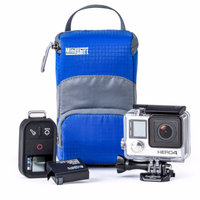 Kit GP1 GOPRO MINDSHIFT GEAR