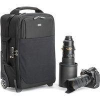 Valise AIRPORT SECURITY V3 THINK TANK