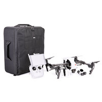 Sac à dos AIRPORT HELIPAK  DJI INSPIRE THINK TANK - OFFRE SPECIALE