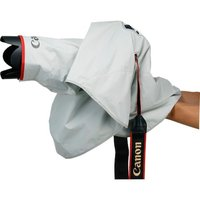 Protection pluie Canon taille M
