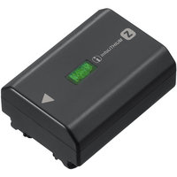 BATTERIE SONY NP-FZ100 16.4Wh