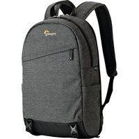 SAC A DOS LOWEPRO M TREKKER BP 150 charcoal