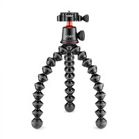 Trepied GorillaPod 3K Kit Black/Charcoal