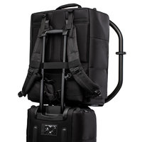 SAC A DOS TENBA CINELUX PRO GIMBAL BACKPACK 24