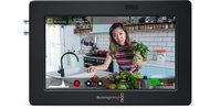 "ENREGISTREUR Blackmagic Video Assist moniteur 5"" 3G"